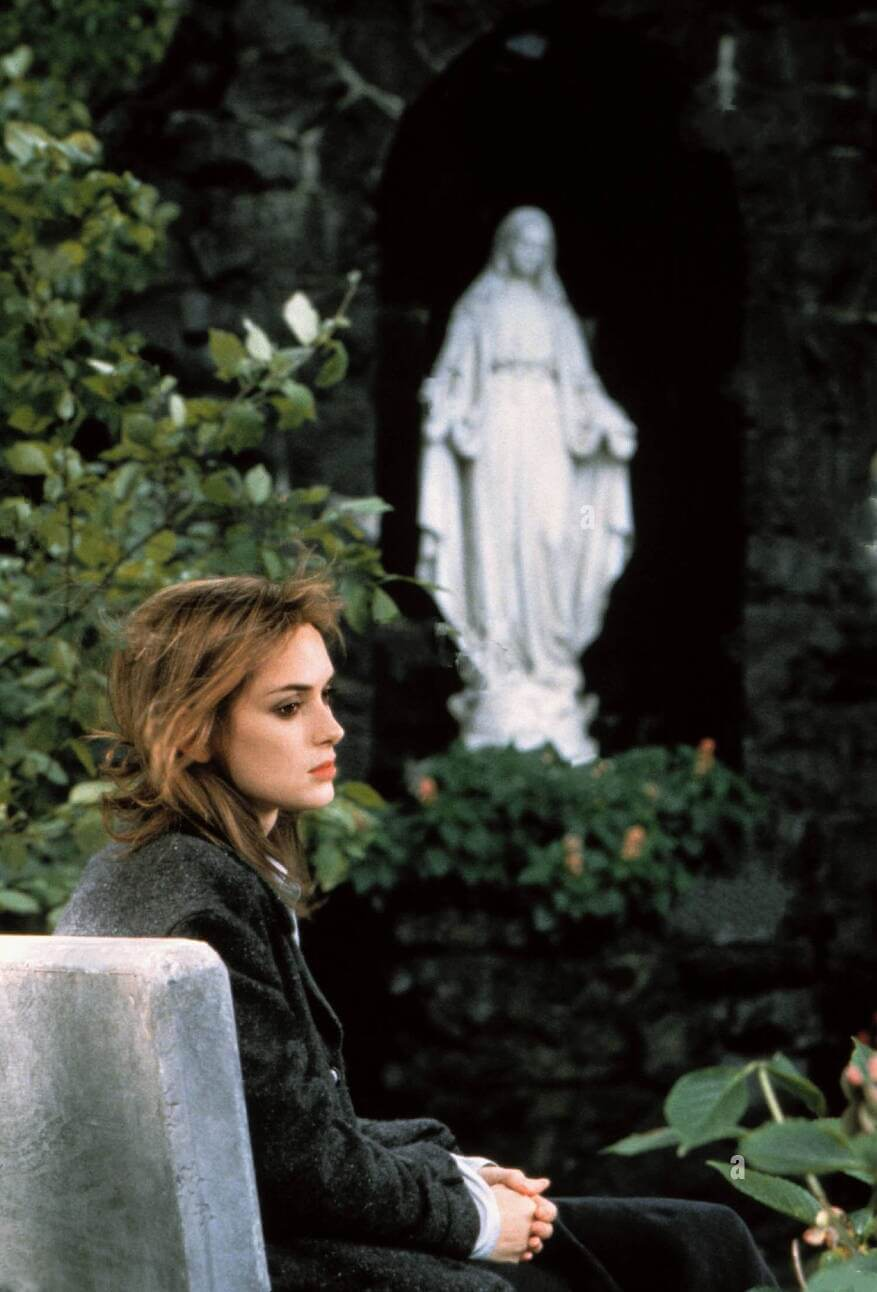 Winona Ryder Movieline November 1990 02